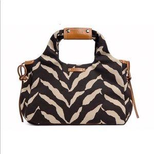 Authentic RARE Kate Spade Bandipur Thea Handbag 👜